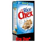 ricechex