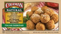coleman_meatballs_italparm